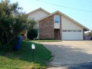 118 51st Street - Virginia Beach vacation rentals
