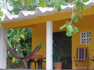 Casa Pintada - San Carlos vacation rentals