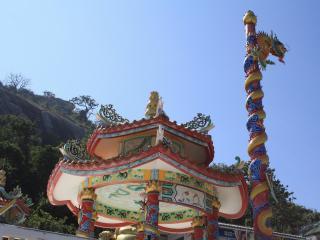 Hua Hin, Thailand's Royal Beach Town - Hua Hin vacation rentals