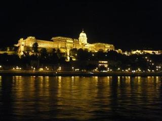 EDITHS PLACE IN BUDAPEST - Budapest vacation rentals