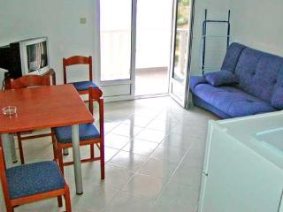 Apartments Nikola - 10041-A5 - Cove Stivasnica (Razanj) vacation rentals