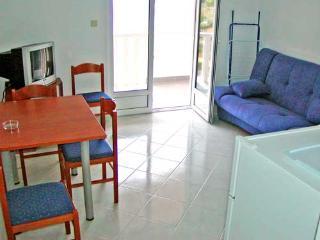 Apartments Nikola - 10041-A5 - Cove Kanica (Rogoznica) vacation rentals
