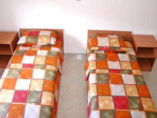 Apartments Nikola - 10041-A8 - Razanj vacation rentals