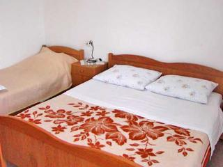 Apartment Ana - 10061-A2 - Rogoznica vacation rentals