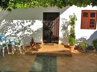 Apartments Jelka - 10151-A1 - Sevid vacation rentals