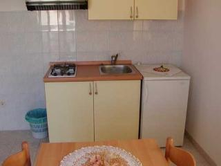Apartments Miro - 10361-A1 - Rogoznica vacation rentals