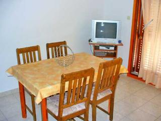 Apartments Jure - 10431-A1 - Sevid vacation rentals