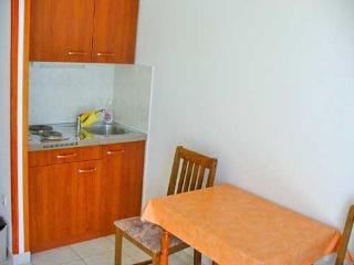 Apartments Jure - 10431-A2 - Rogoznica vacation rentals