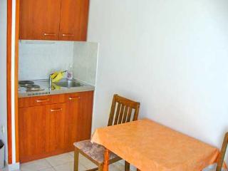 Apartments Jure - 10431-A4 - Rogoznica vacation rentals