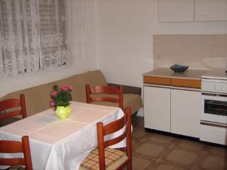 Apartments Jere - 10481-A3 - Rogoznica vacation rentals