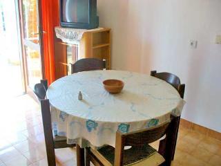 Apartments Biserka - 10591-A1 - Rogoznica vacation rentals