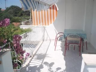 Apartments Biserka - 10591-A3 - Sevid vacation rentals