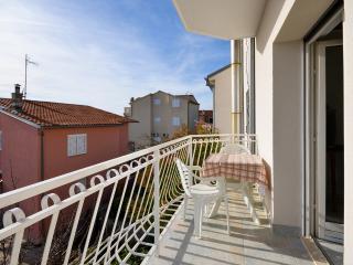 Apartments Ordan - 10671-A2 - Kaprije vacation rentals