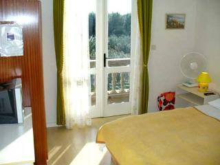 Apartments and Rooms Josipa - 10711-S4 - Kaprije vacation rentals