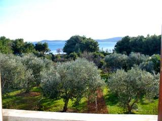 Apartments and Rooms Josipa - 10711-S5 - Prvic vacation rentals