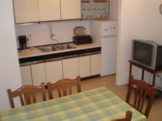 Apartments Mirko - 10781-A2 - Rogoznica vacation rentals