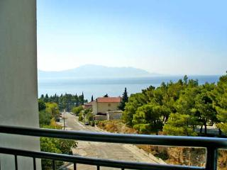 Apartments Slađana - 10911-A3 - Gradac vacation rentals
