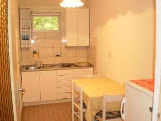 Apartments Vesna - 10941-A2 - Prvic vacation rentals
