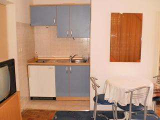 Apartments Vesna - 10941-A4 - Jadrija vacation rentals