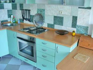 Apartment Biserka - 11031-A1 - Rogoznica vacation rentals