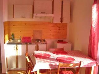 Apartments Mirjana - 11111-A2 - Kaprije vacation rentals