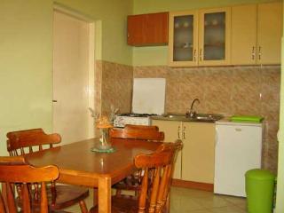 Apartments Zdenka - 11351-A3 - Vodice vacation rentals