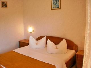 Rooms Ludmila - 11491-S5 - Jadrija vacation rentals
