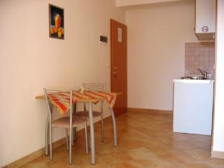 Apartments Mate - 12521-A4 - Rogoznica vacation rentals