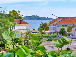 Apartments Slavijo - 13351-A4 - Vodice vacation rentals