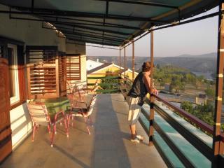 Apartments Katica - 13401-A2 - Skradin vacation rentals