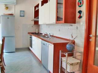 Apartment Borislav - 13431-A3 - Muline vacation rentals