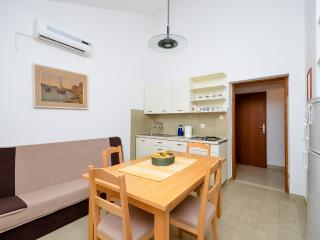 Apartments Igor - 13591-A1 - Sveti Filip i Jakov vacation rentals