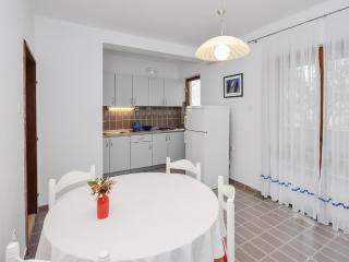 Apartments Igor - 13591-A3 - Kraj vacation rentals