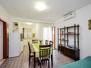 Apartments Igor - 13591-A4 - Kornati Islands National Park vacation rentals