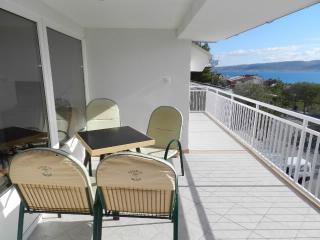 Apartments Zora - 13751-A2 - Vinjerac vacation rentals