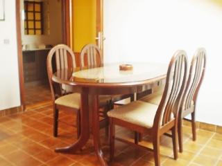 Apartments and Room Danijel - 13811-A2 - Kraj vacation rentals