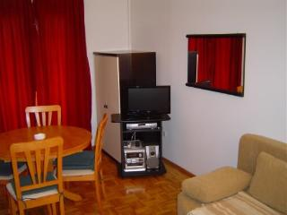 Apartments and Room Danijel - 13811-A3 - Turanj vacation rentals
