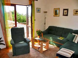 Apartments and Room Jadranka - 13851-A1 - Kali vacation rentals