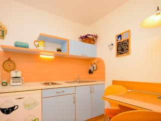 Apartment Ivan - 14011-A2 - Sibenik vacation rentals
