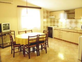 Apartments Nediljka - 14121-A1 - Ivan Dolac vacation rentals