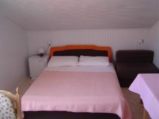 Apartments Tina - 14241-A1 - Silba vacation rentals