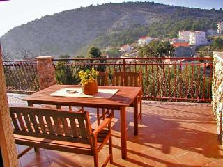 Apartments Đorđe - 14251-A2 - Sevid vacation rentals