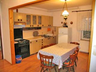 Apartments Živko - 14451-A3 - Preko vacation rentals