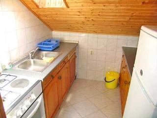 Apartments Živko - 14451-A4 - Preko vacation rentals