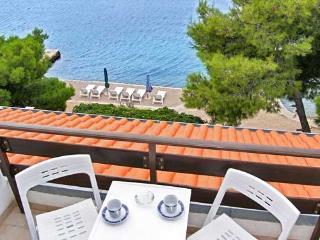 Apartments Aneta - 20341-A2 - Kaprije vacation rentals