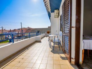 Apartments and Rooms Katica - 20521-A2 - Zadar vacation rentals