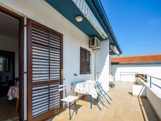 Apartments and Rooms Katica - 20521-A1 - Zadar vacation rentals