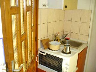 Apartments and Rooms Katica - 20521-S1 - Zadar vacation rentals