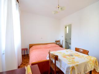 Apartments and Rooms Katica - 20521-S2 - Zadar vacation rentals