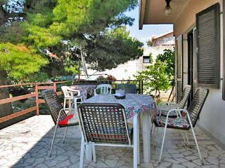 House Radomir - 20571-K1 - Grebastica vacation rentals